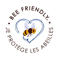 http://www.unaf-apiculture.info/IMG/jpg/beefriendly_96dpi_200x200.jpg