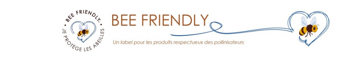 Logo_Bee_Friendly
