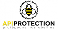 Apiprotection