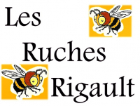 Les Ruches Rigault