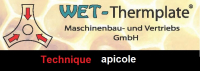 WET THERMPLATE GmbH
